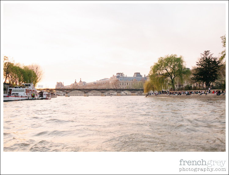Wedding French Grey Photography Alexandra 056