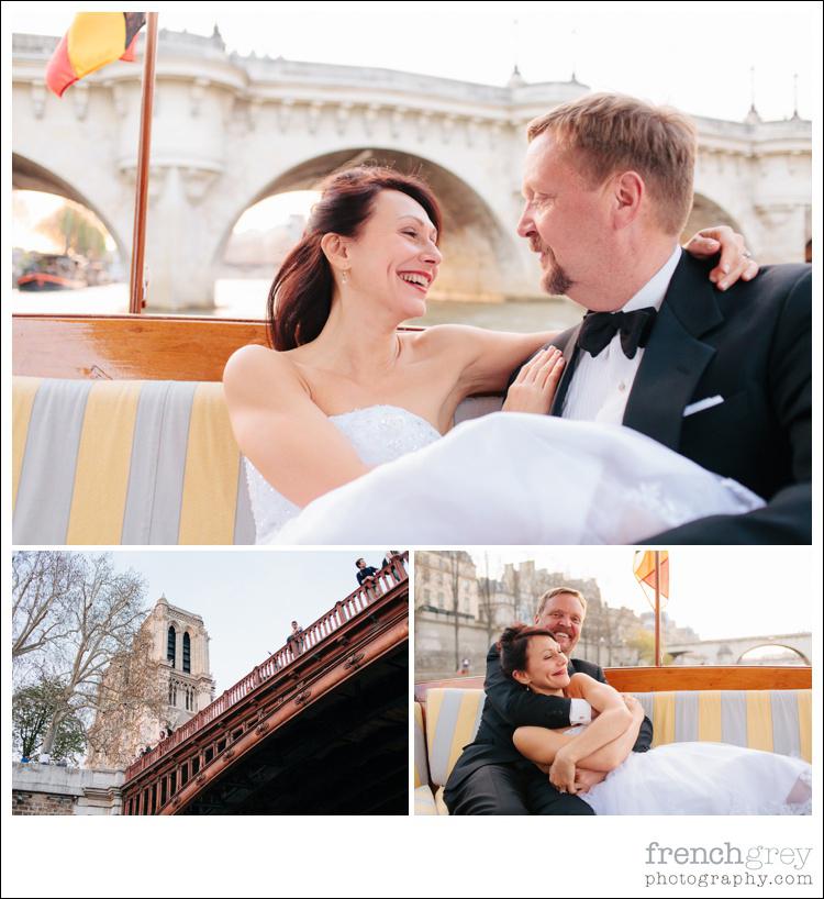 Wedding French Grey Photography Alexandra 058