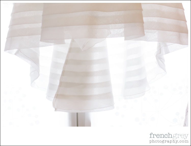 Wedding French Grey Photography Yumi 003
