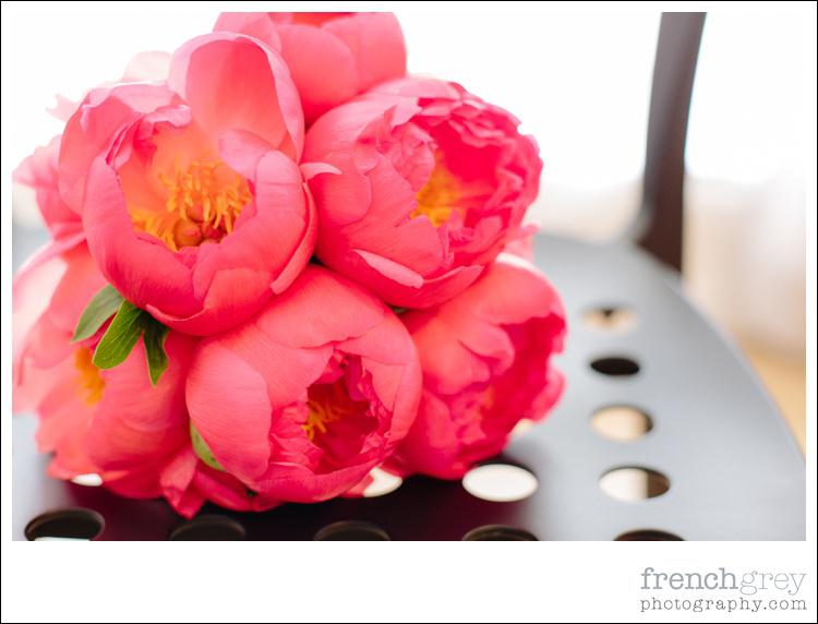 Wedding French Grey Photography Yumi 029