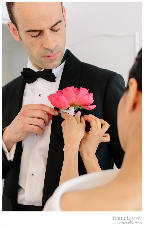 Wedding French Grey Photography Yumi 042