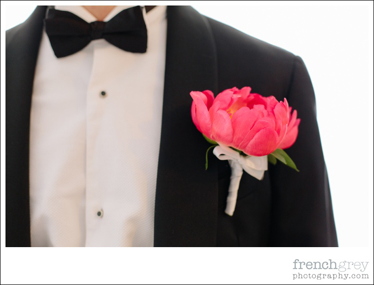 Wedding French Grey Photography Yumi 043