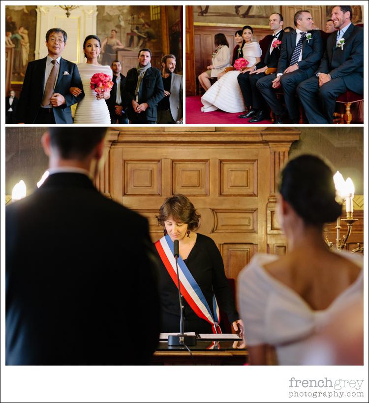 Wedding French Grey Photography Yumi 093