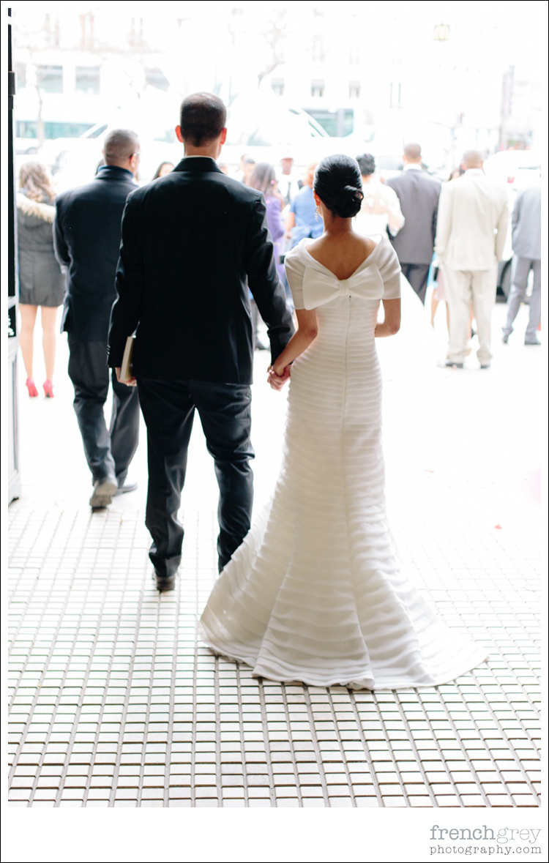 Wedding French Grey Photography Yumi 119