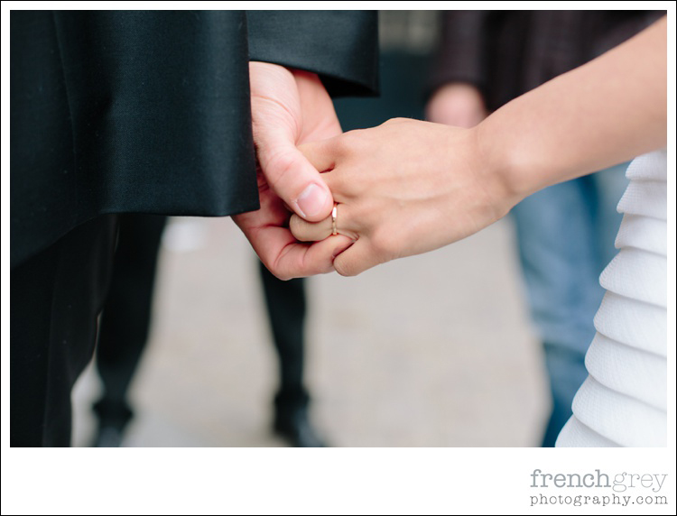 Wedding French Grey Photography Yumi 127