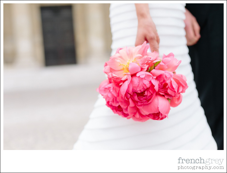Wedding French Grey Photography Yumi 141