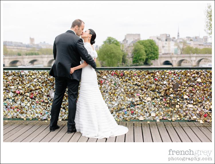 Wedding French Grey Photography Yumi 143
