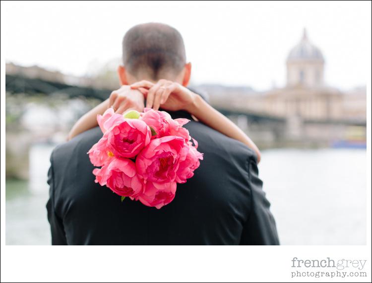 Wedding French Grey Photography Yumi 146