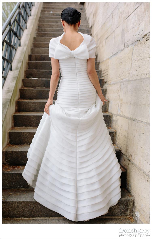 Wedding French Grey Photography Yumi 158