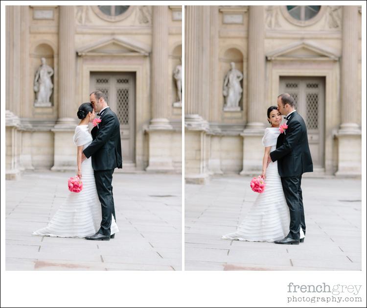 Wedding French Grey Photography Yumi 159