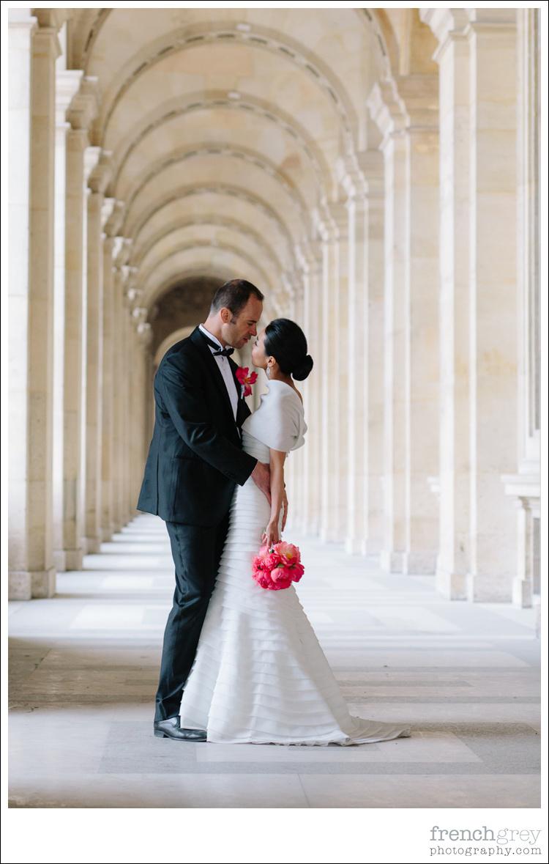 Wedding French Grey Photography Yumi 172