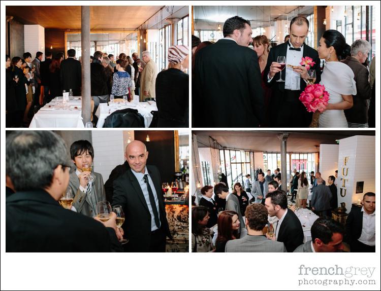 Wedding French Grey Photography Yumi 215