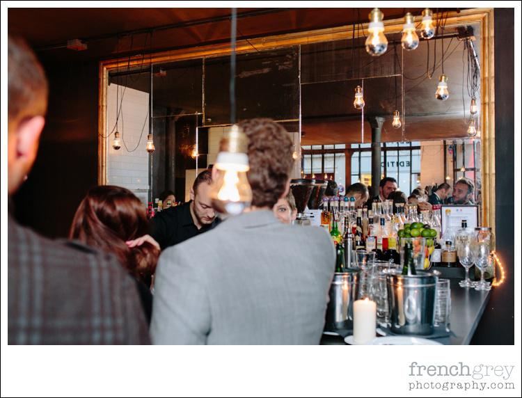 Wedding French Grey Photography Yumi 245
