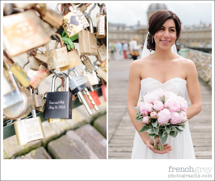 Elopement French Grey Photography Sara 084
