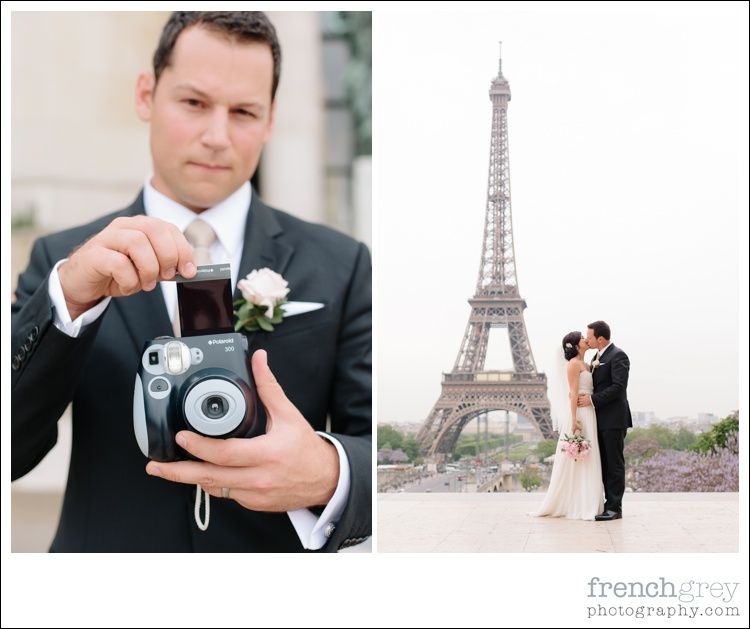 Elopement French Grey Photography Sara 086