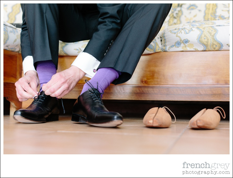 Wedding French Grey Photography Amy 012