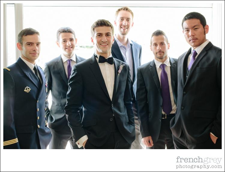 Wedding French Grey Photography Amy 016