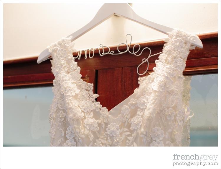 Wedding French Grey Photography Amy 026