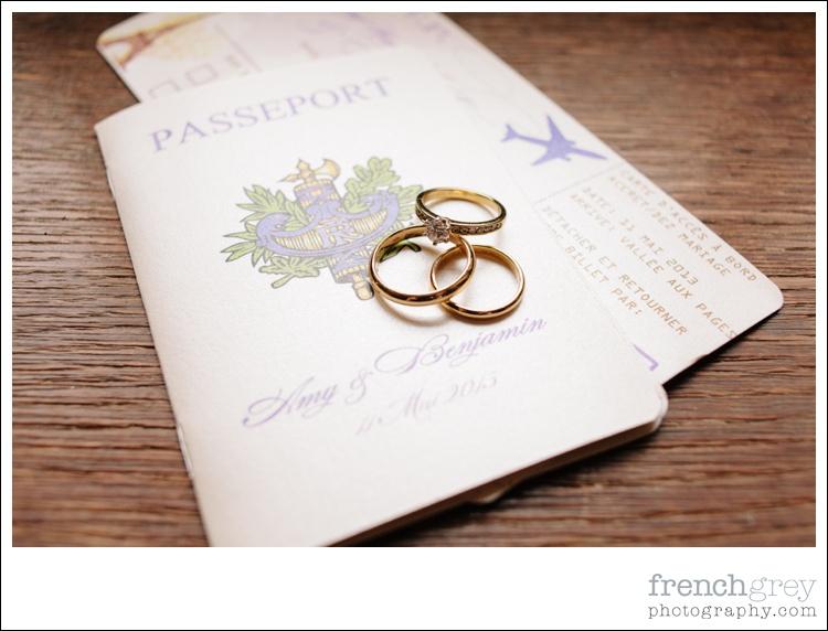 Wedding French Grey Photography Amy 042