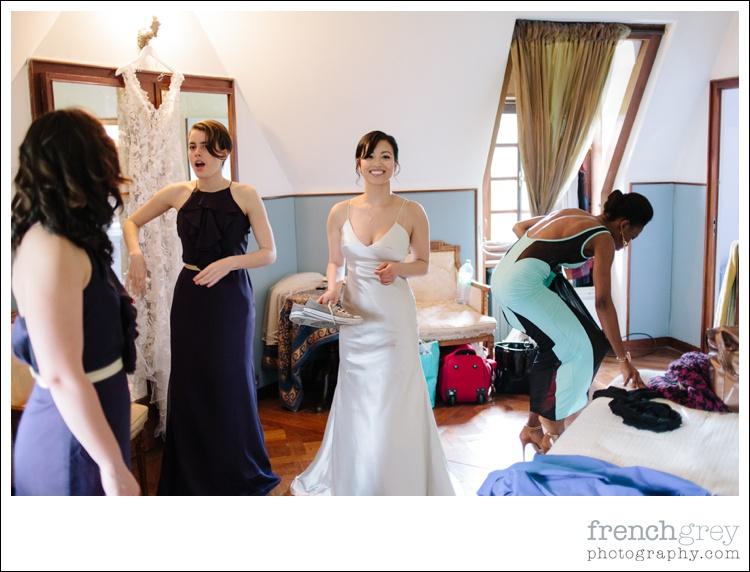 Wedding French Grey Photography Amy 046