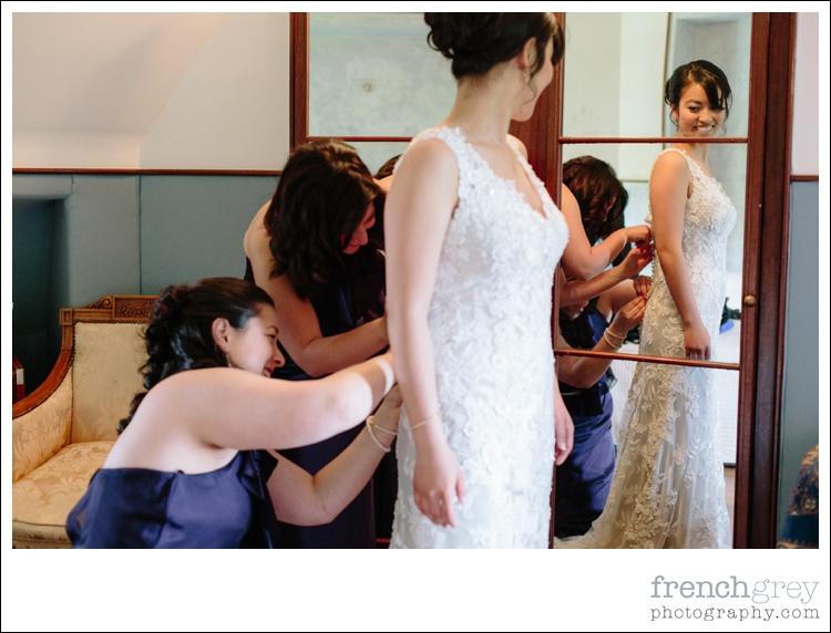 Wedding French Grey Photography Amy 051