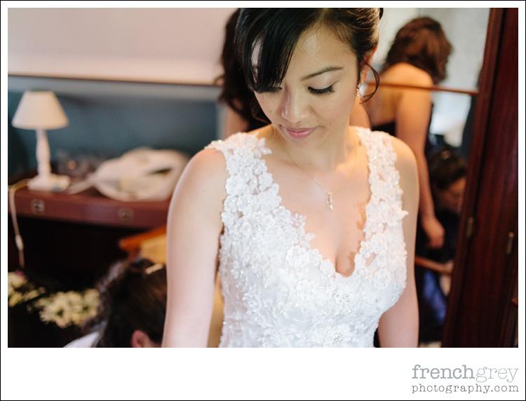 Wedding French Grey Photography Amy 052