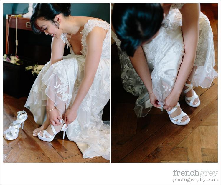 Wedding French Grey Photography Amy 054