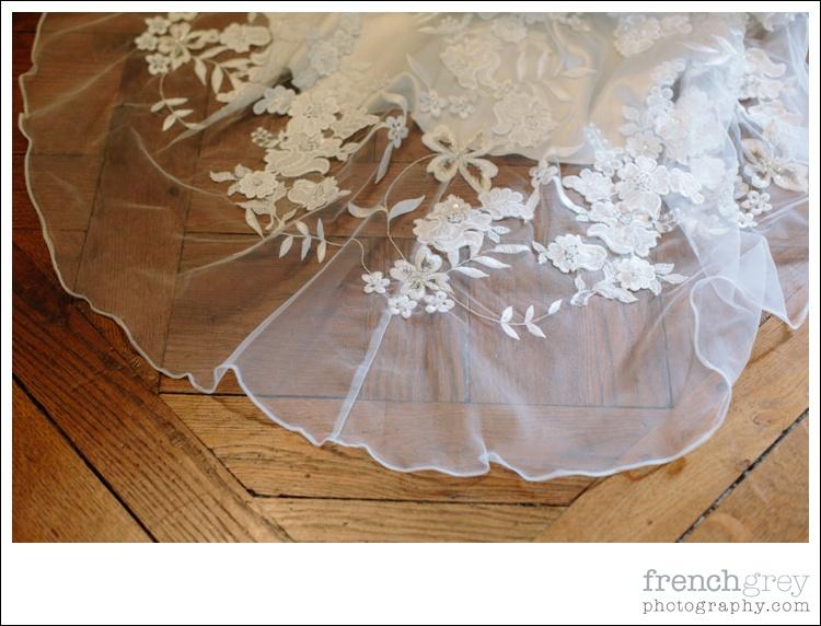 Wedding French Grey Photography Amy 056