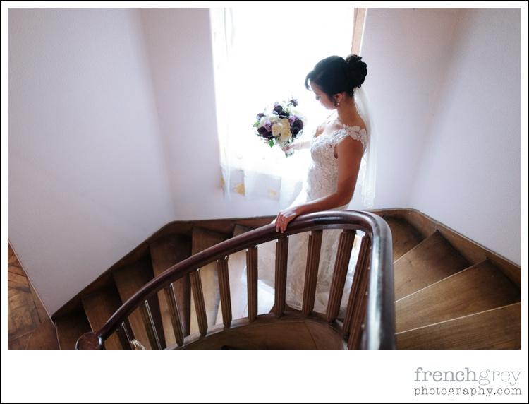 Wedding French Grey Photography Amy 059