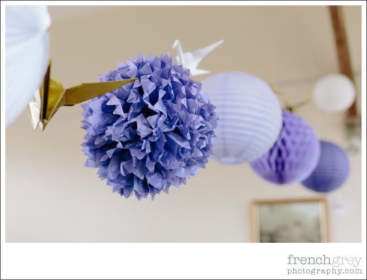 Wedding French Grey Photography Amy 061