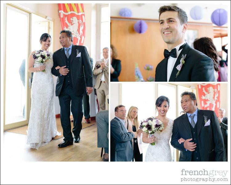 Wedding French Grey Photography Amy 087