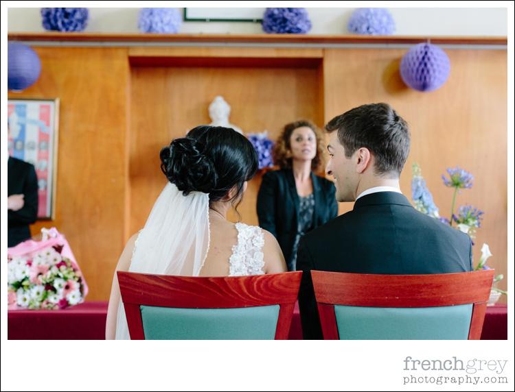 Wedding French Grey Photography Amy 089