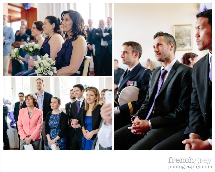 Wedding French Grey Photography Amy 092