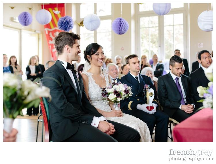 Wedding French Grey Photography Amy 093