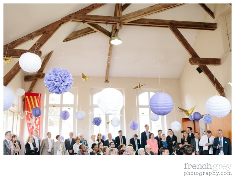 Wedding French Grey Photography Amy 100