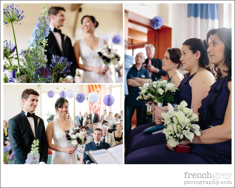 Wedding French Grey Photography Amy 104