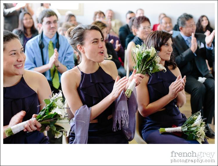 Wedding French Grey Photography Amy 107