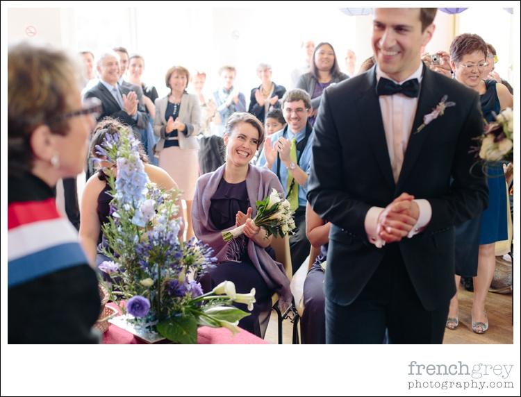 Wedding French Grey Photography Amy 120