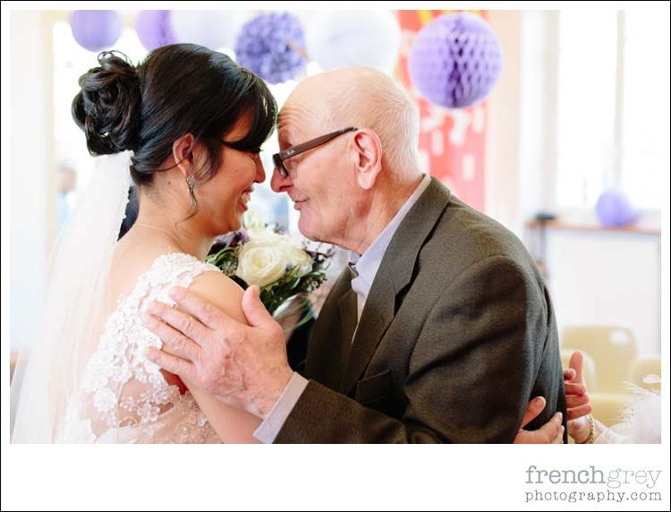 Wedding French Grey Photography Amy 123