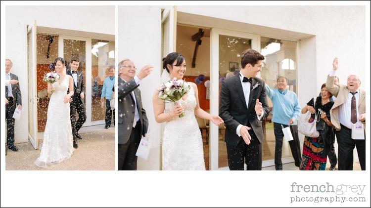 Wedding French Grey Photography Amy 125