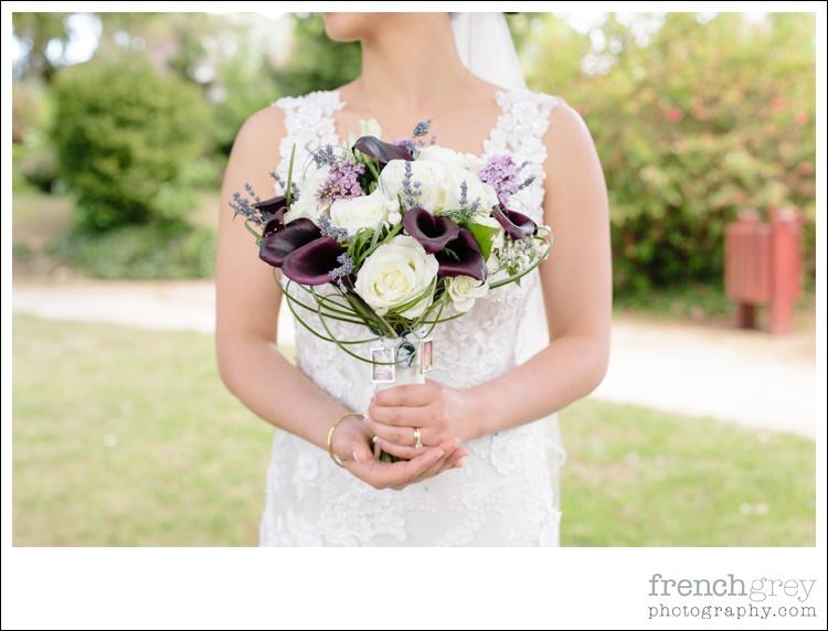 Wedding French Grey Photography Amy 133