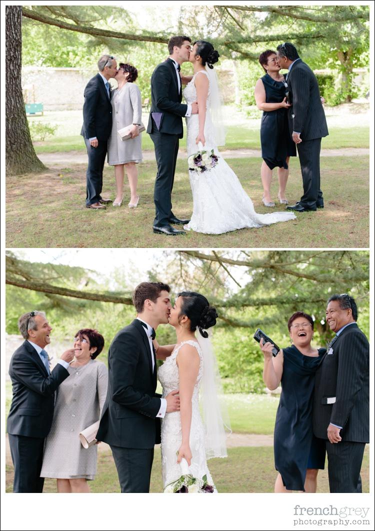 Wedding French Grey Photography Amy 134
