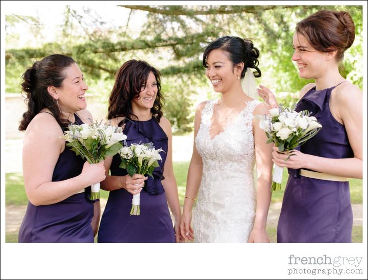 Wedding French Grey Photography Amy 152