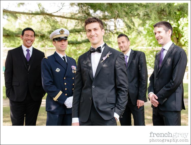 Wedding French Grey Photography Amy 154