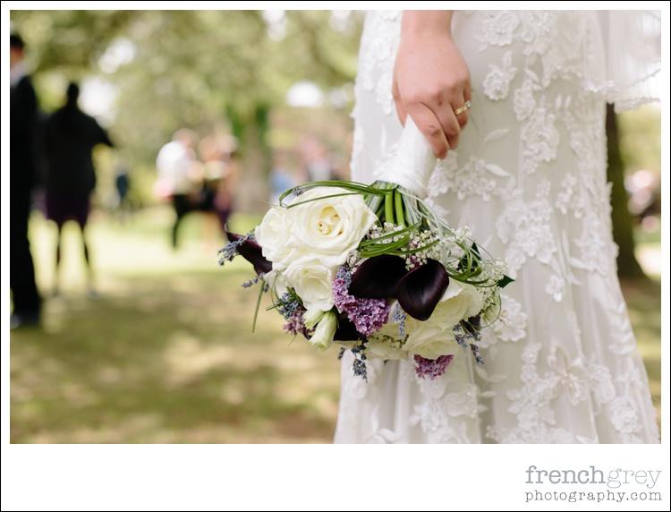 Wedding French Grey Photography Amy 166