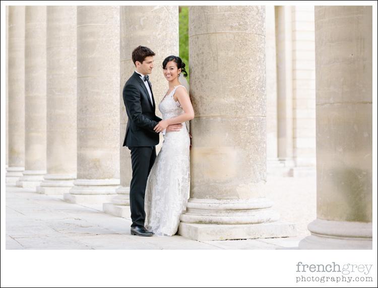 Wedding French Grey Photography Amy 169