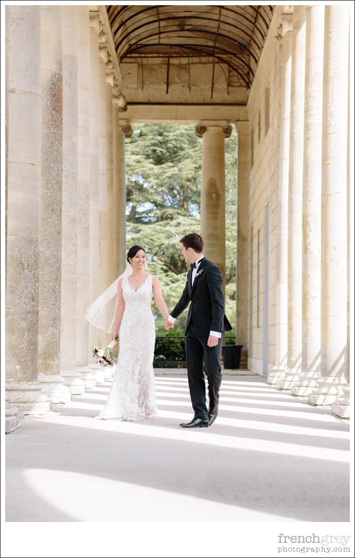 Wedding French Grey Photography Amy 173