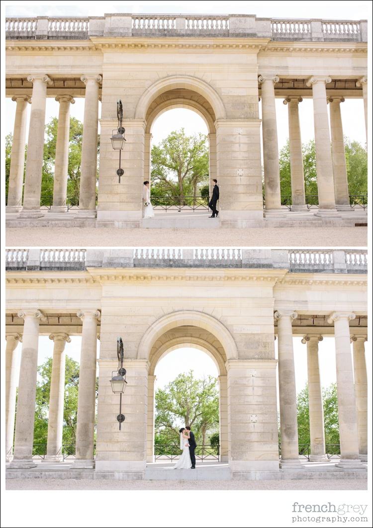 Wedding French Grey Photography Amy 174