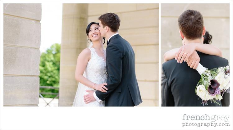 Wedding French Grey Photography Amy 177