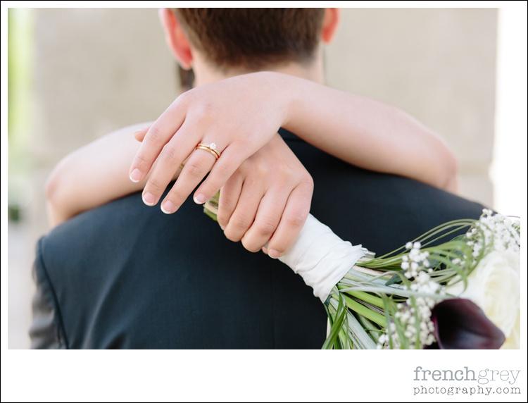 Wedding French Grey Photography Amy 179